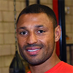 kell brook picture