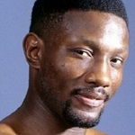 Pernell Whitaker boxer image