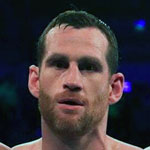 David Price boxer image