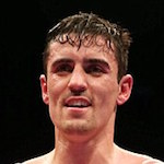 anthony crolla picture