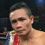 Donnie Nietes picture