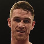 Callum Smith boxer image
