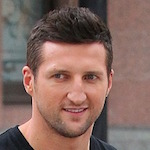 Carl Froch boxer image