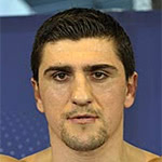 marco huck boxer image